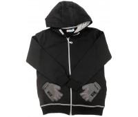 2353-002 Куртка трикотажная для мальчиков Mackays