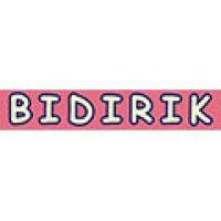 Bidirik(Турция)
