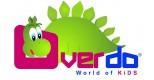Overdo(Турция)