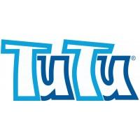 TuTu(Польша)