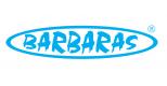 Barbaras(Польша)