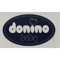 Donino(Турция)