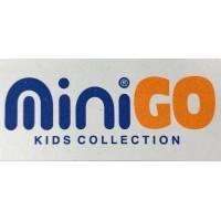 MiniGo(Турция)