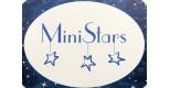 Mini Stars(Турция)