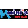 Mini'a(Турция)