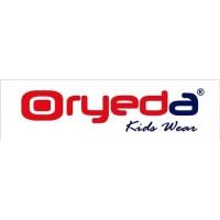 Oryeda(Турция)