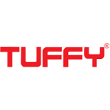 TUFFY 2021