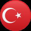 Ministars(Турция)