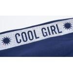 2800-088 Костюм для девочек Cichlid