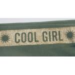 2800-088-2 Костюм для девочек Cichlid