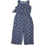 2805-008 Платье для девочек Cichlid