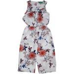 2805-013 Платье для девочек Cichlid