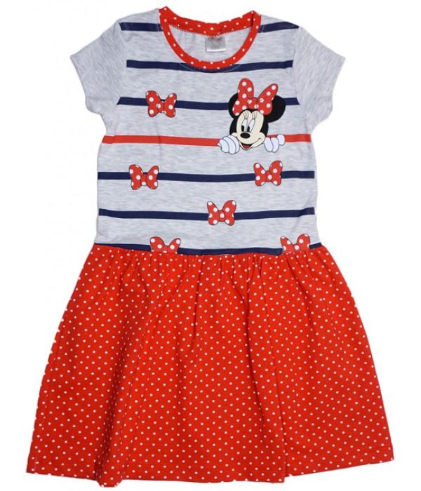 4604-2 Платье для девочек Minipiti