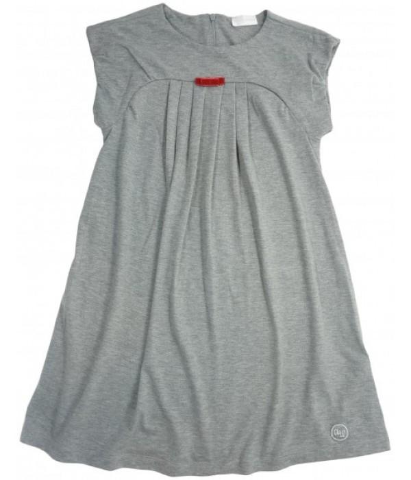 Д-2001 Платье для девочек Ministars