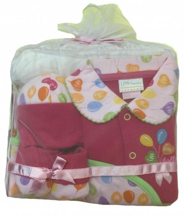 R-104/15 Подарочный набор для малышей Friends