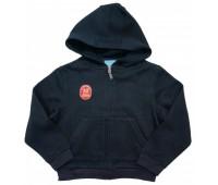 2084 Куртка трикотажная для мальчиков Ministars