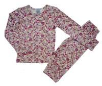 Al-21-1/15 Пижама для девочек Friends