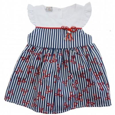 555 Платье для девочек Bidirik