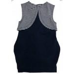 2202-035 Платье для девочек Cichlid